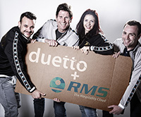 Duetto_RMS Cloud_sml