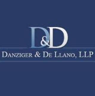 Mesothelioma Top Rated Danziger & DeLlano
