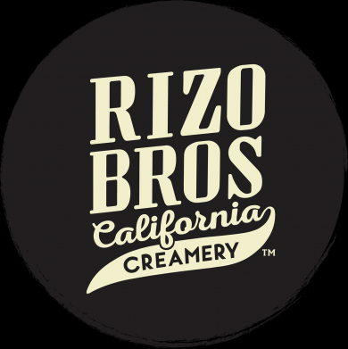 Rizo Bros California Creamery