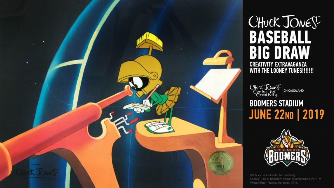 CJCC BBD FB Cover Image