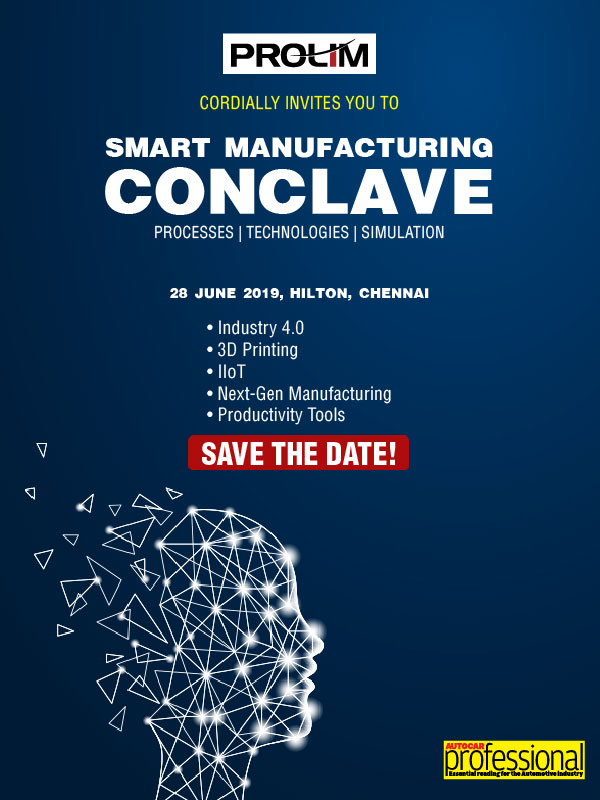 Smart-Manufacturing-Conclave-PROLIM-EDM-
