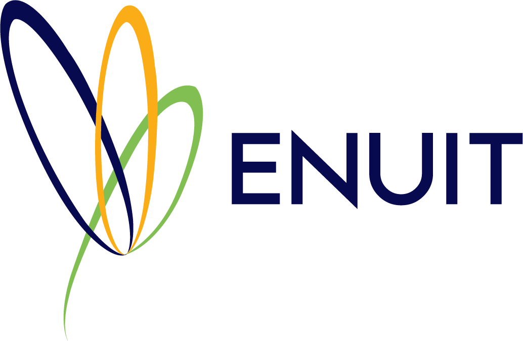 Enuit logo_color