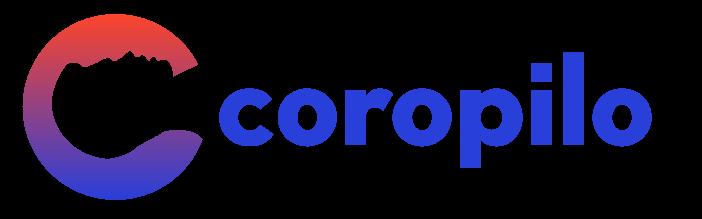 coropilo-logo