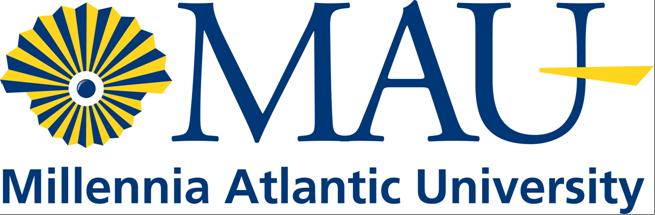 millennia-atlantic-university-doral-chamber-of-com