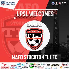 MAFO_StocktonPLJFC