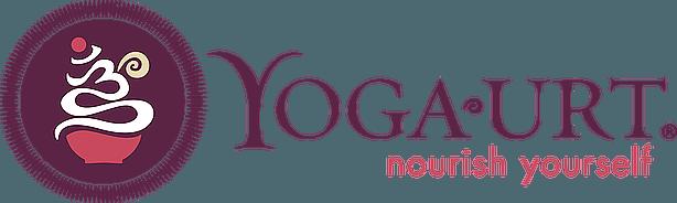 Yoga-urt