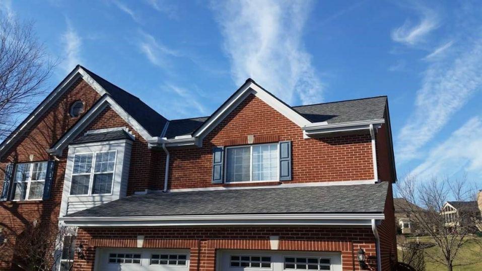 Roof-Repair-Pittsburgh-PA