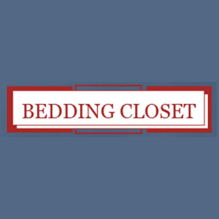 Bedding Closet