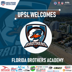 Florida_BrothersAcademy