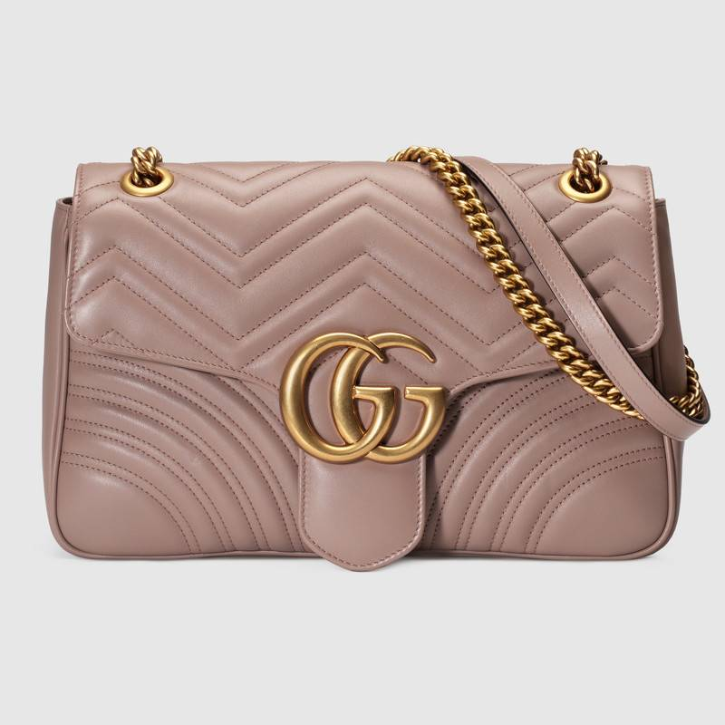 Gucci Marmont Hgbagsonline