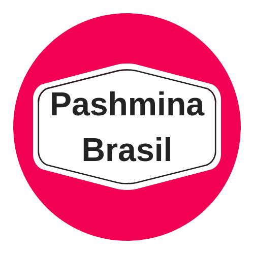 PashimaBrasil (2)