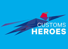 AEB has launched the world's first digital customs broker network