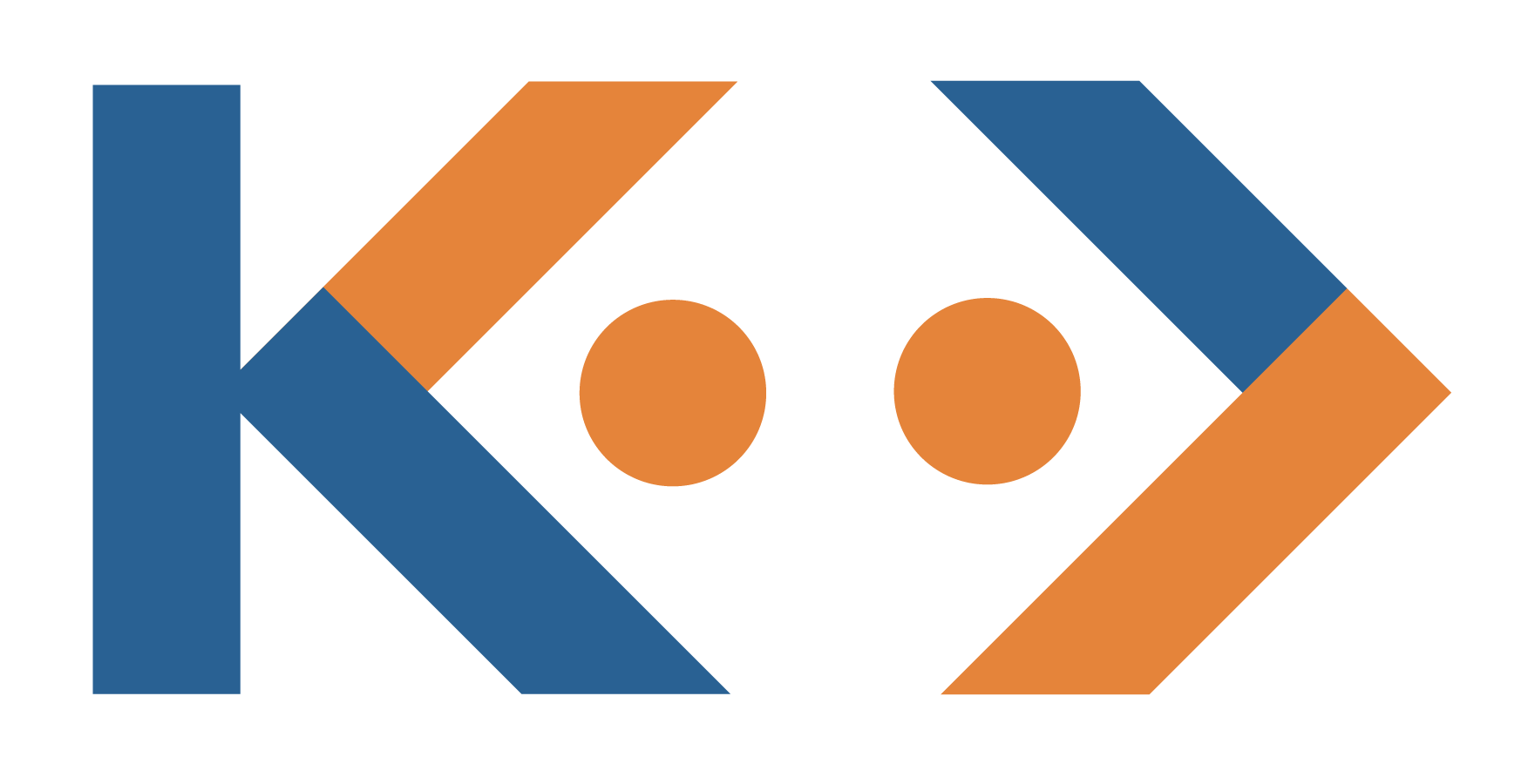 KLoLogo-K