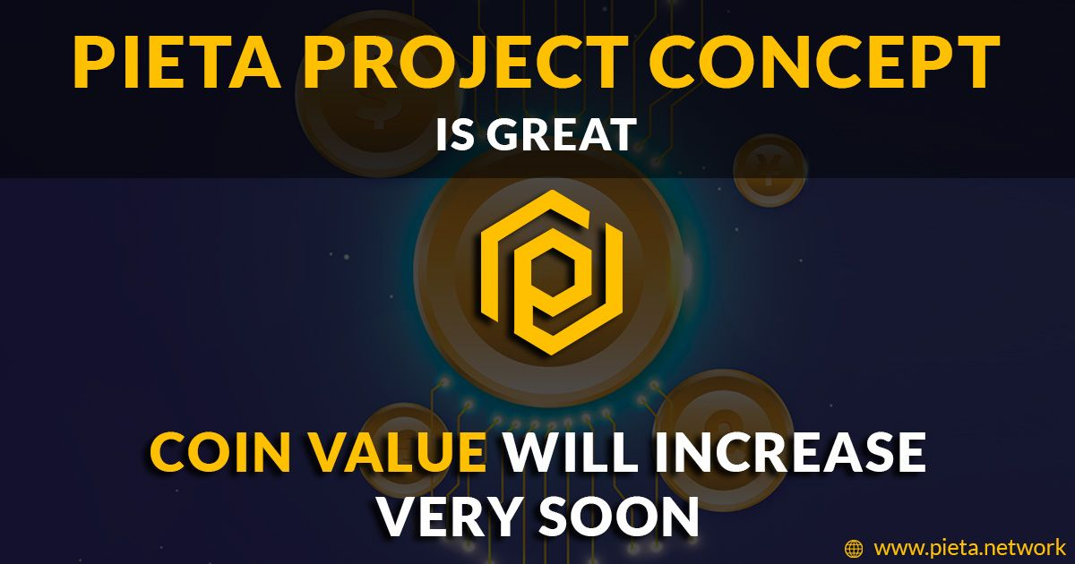 Pieta-Project-Concept