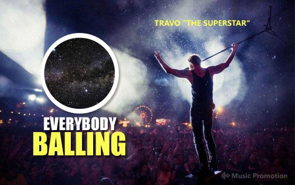 Travo-The-Superstar
