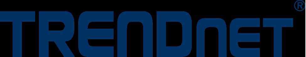TRENDnet Official Logo