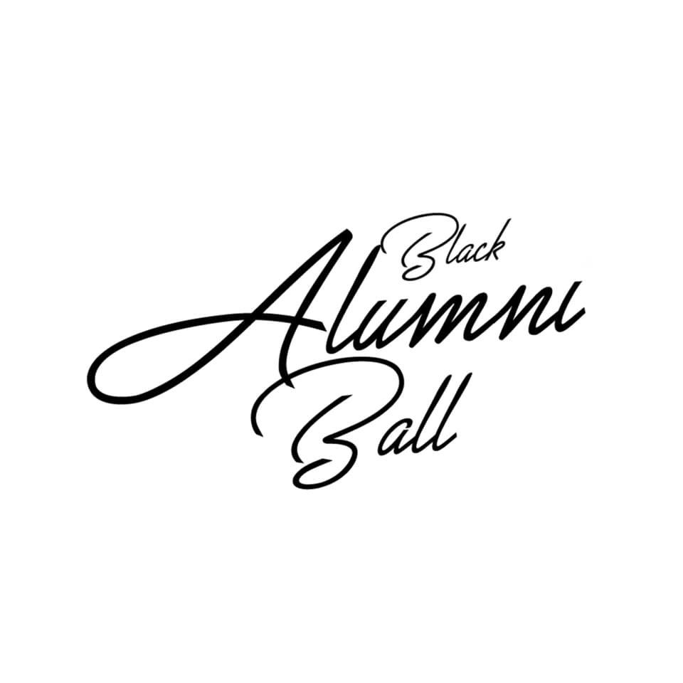 Black Alumni Ball