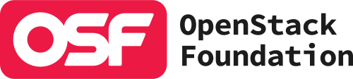 OpenStack Foundation joins Open Source Initiative as Affiliate Member.