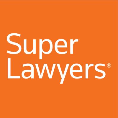 Trucker Huss, APC - Super Lawyers 2019