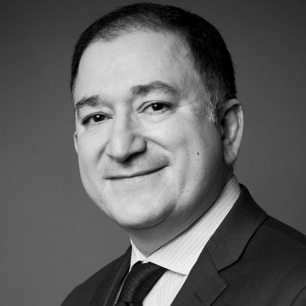 Vic Datta_CEO
