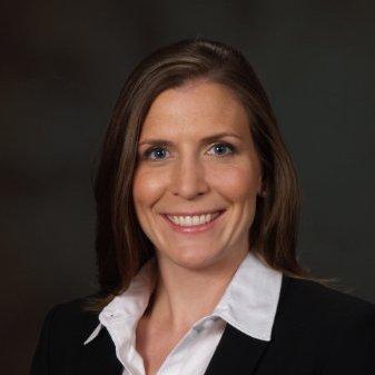 Top Charlotte Dermatologist- Dr Sasha Haberle