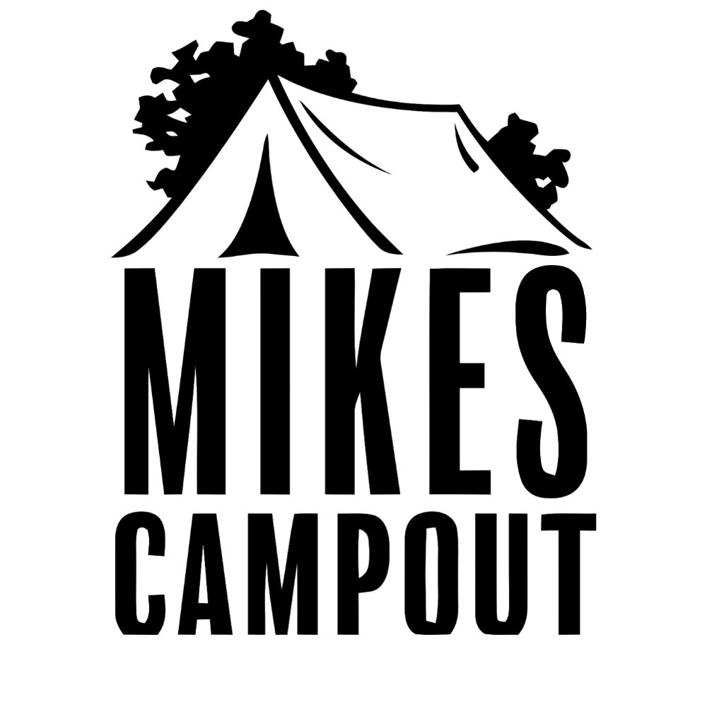 Mike's Campout