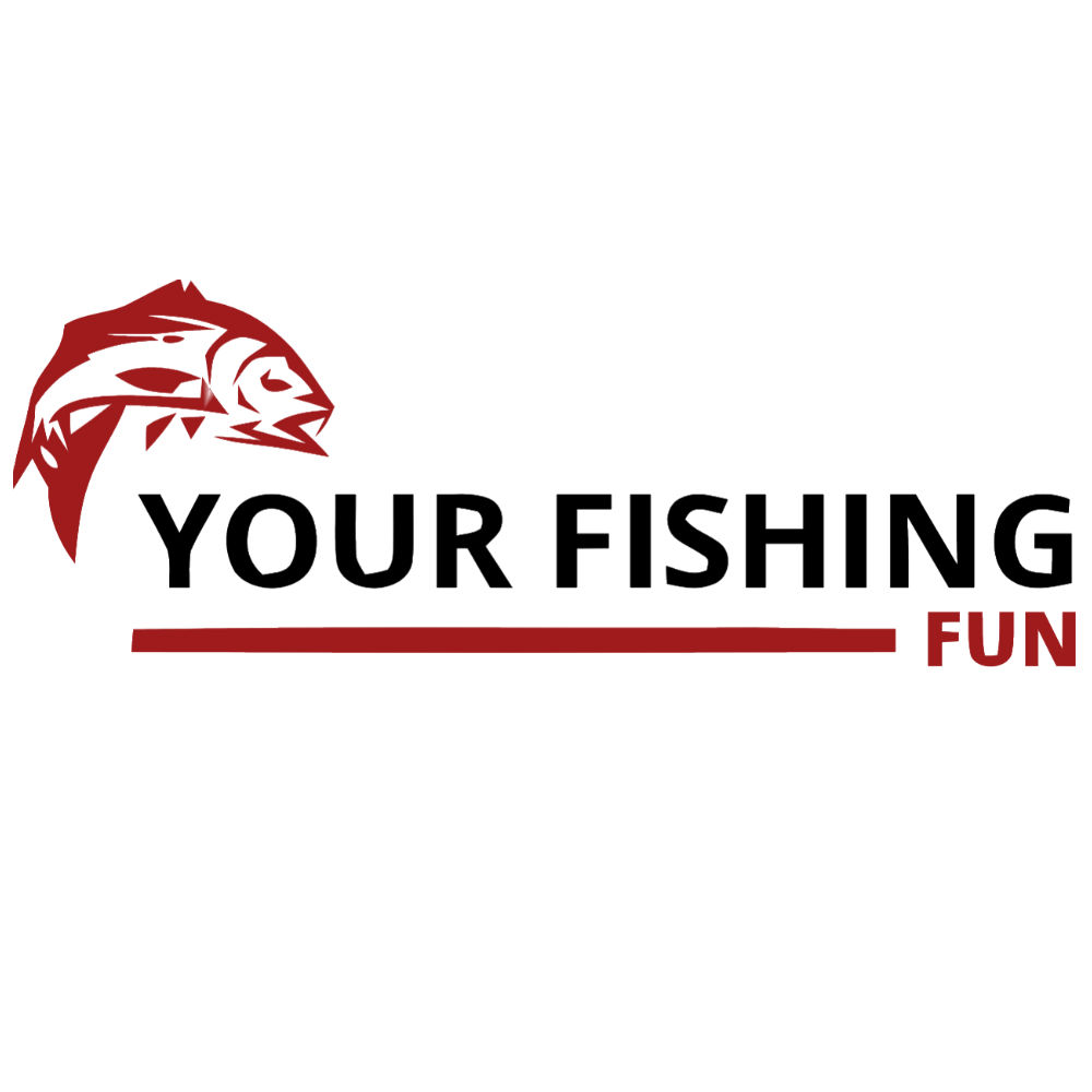 Your Fishing Fun