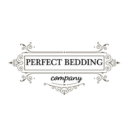 Perfect Bedding Company