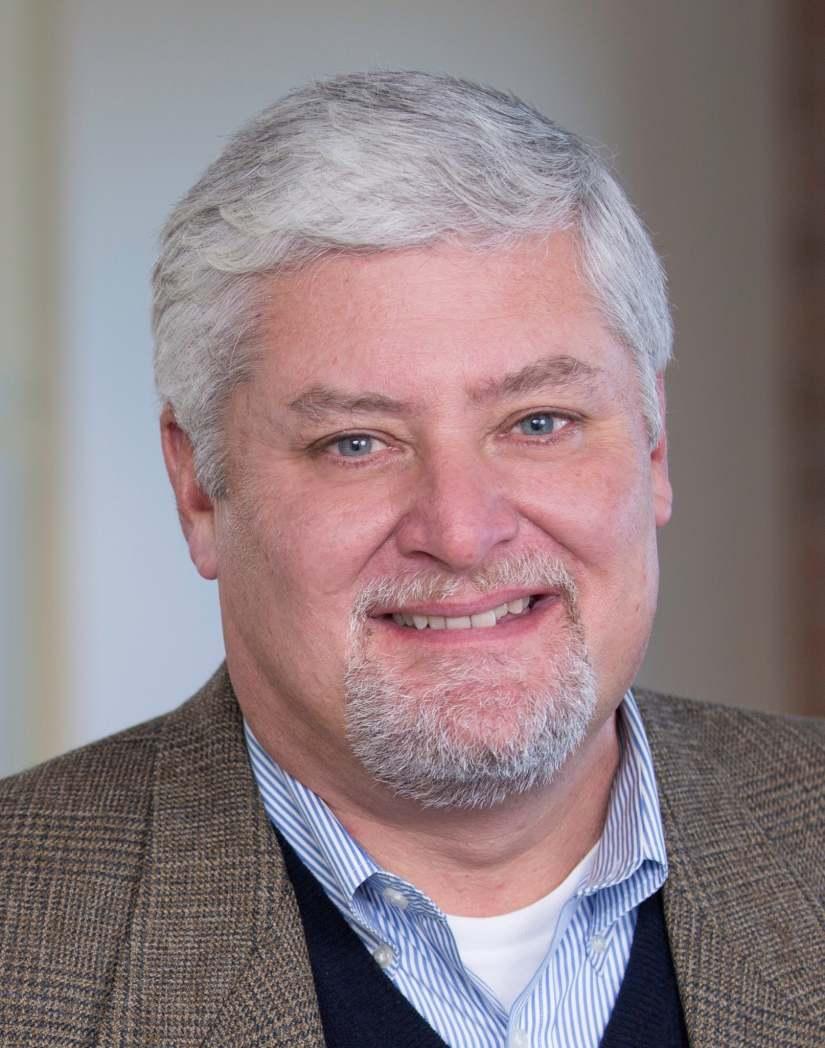 Brian Renstrom