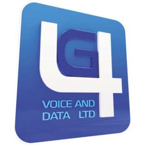 4G Voice 300