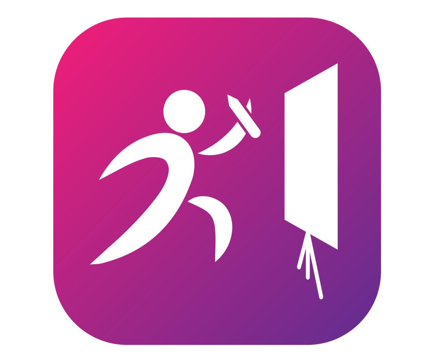 visualize-it-logo