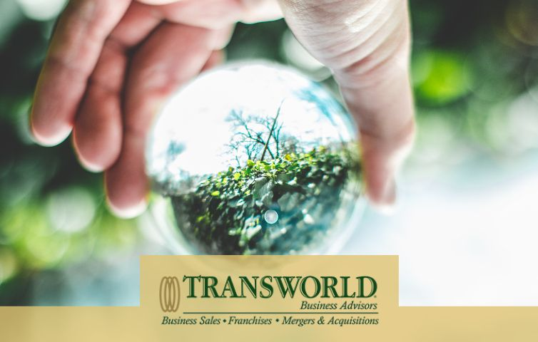 Transworld Business Advisors Transitions Commercial Testing Business to Owner