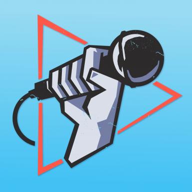 Podcast Movement 2019-PM-profile