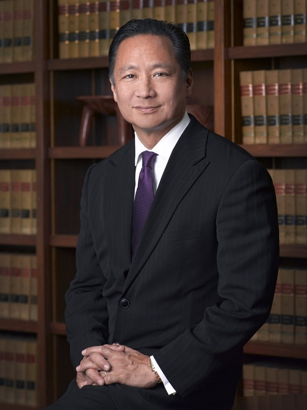 Jeff Adachi, 1959-2019