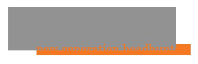 Pronexia-Logo-2014-en-hi