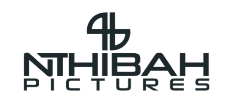 NTH Pictures Logo
