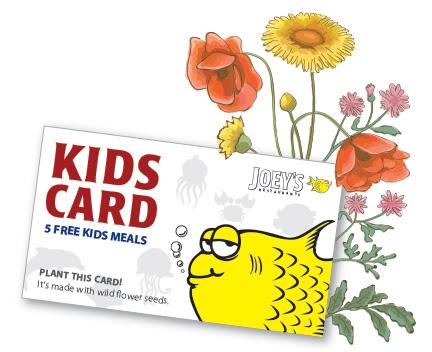 kids_card_under100