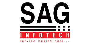 sag-info