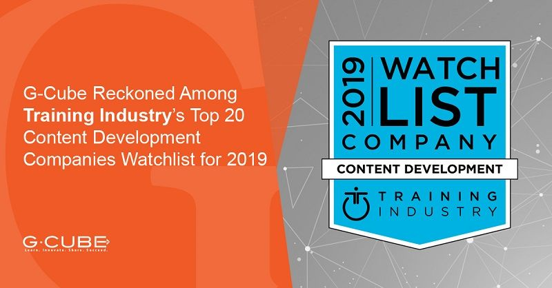 top-20-content-development-companies-watchlist-201