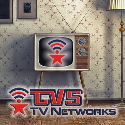 TVS Television Network is the 4th oldest TV network in the USA