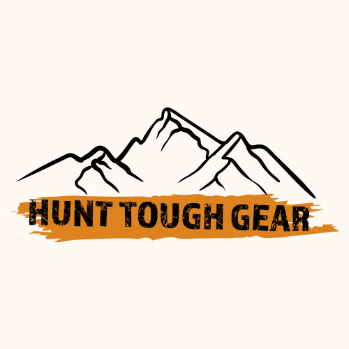 Hunt Tough Gear
