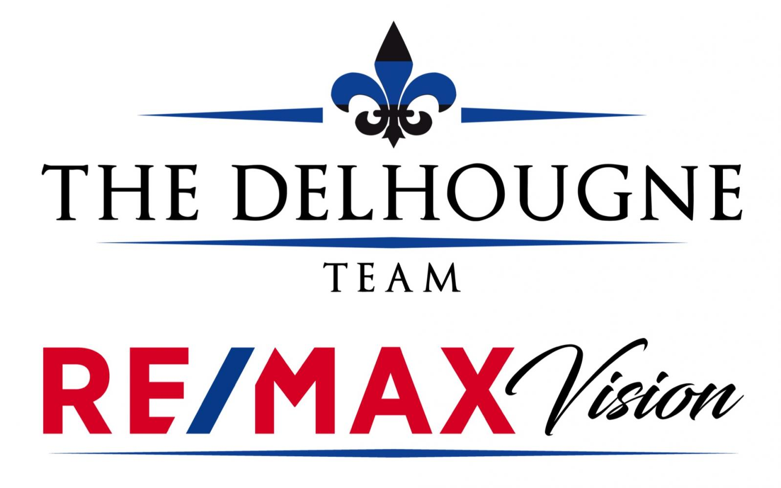 RE/MAX Vision helps more home buyers & sellers than any other team in the area.