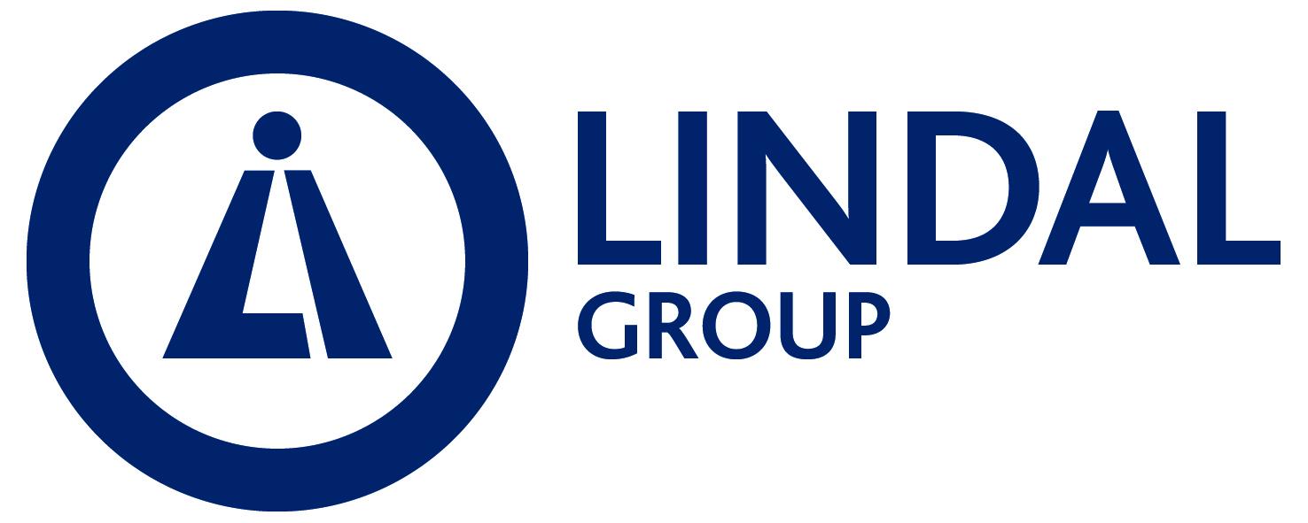 Lindal Group is a worldwide leader in aerosol packaging