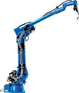 AR3120 Robot