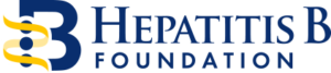 Hep B Foundation Logo
