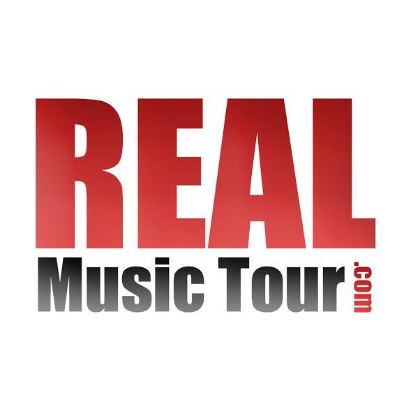 Real Music Tour