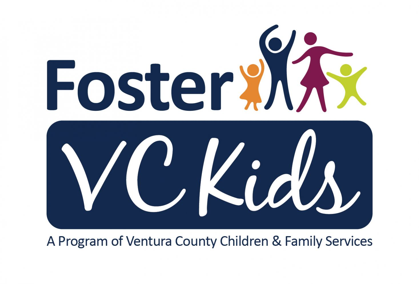foster_vc_kids_logo_color_VCCSF