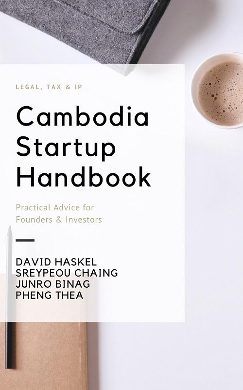 Cambodia Startup Handbook Cover - small