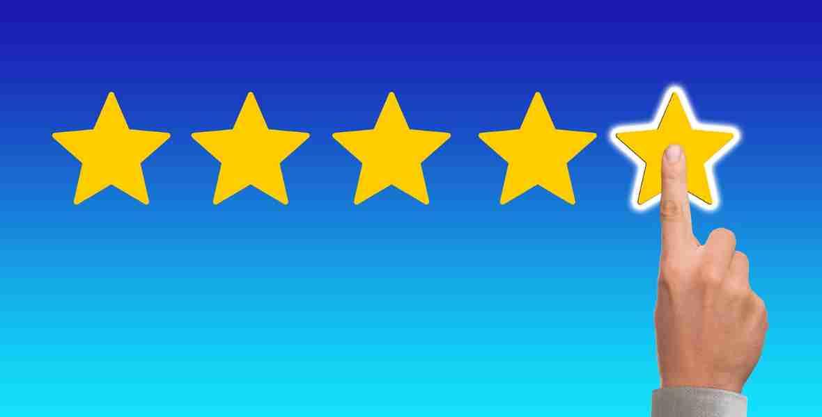 20 Tips for Adding Customer Value