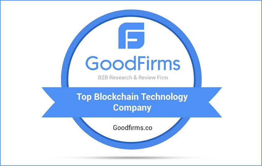 Blockchain_Company